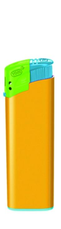 Κίτρινος